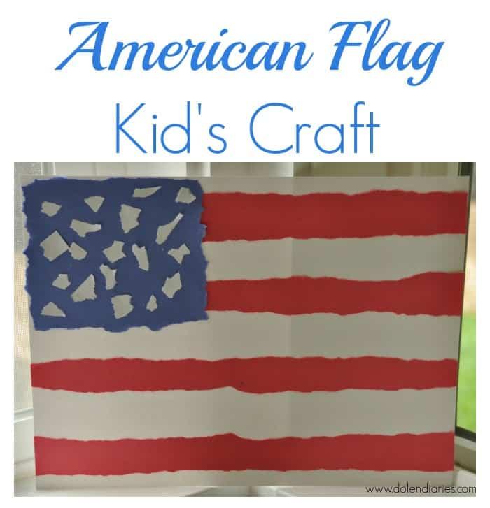 AmericanFlagKidsCraftTornPaper_zps548a8b69