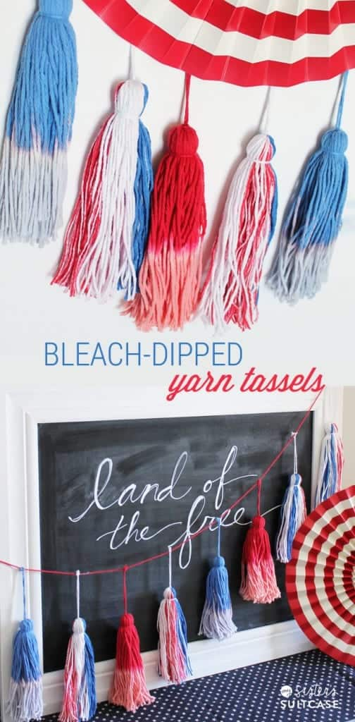 bleach-dipped-tassels