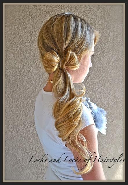 -blog side bow