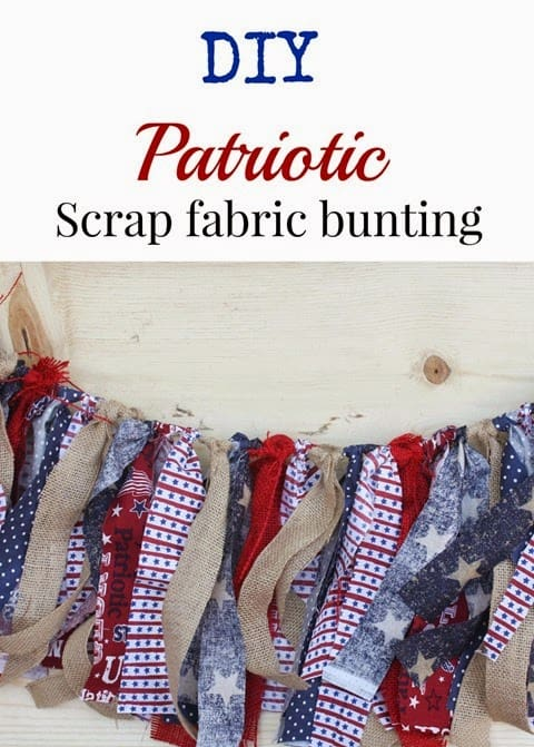 fabric funting_thumb[4]