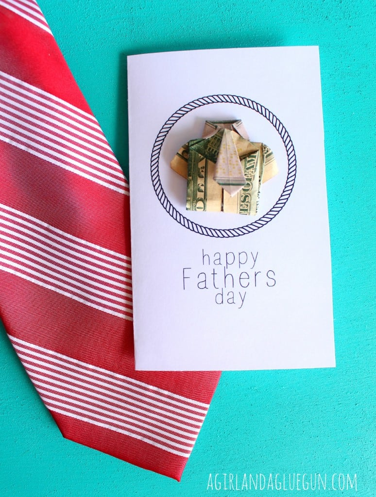 fathers-day-card-774x1024