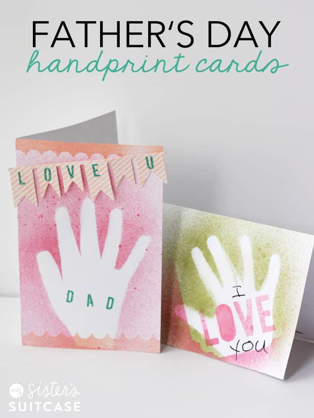 fathers-day-handprint-cards (1)