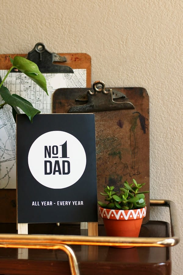 number-one-dad-gift-web