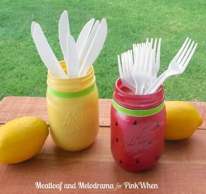 summer-mason-jars-5