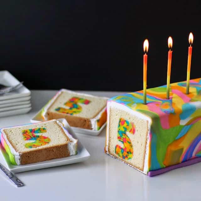 tie-dye-surprise-cake