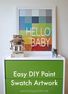 DIY-Paint-Swatch-Artwork-www.classyclutter.net_