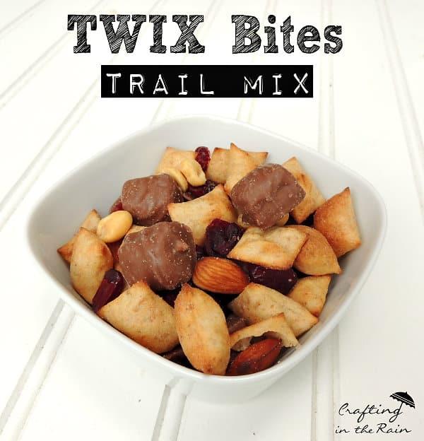 TWIX-bites-trail-mix