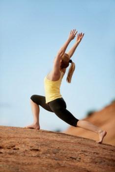 Yoga_CrescentLunge_01_300x350