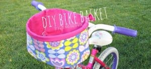 diy-bike-basket-1024x470