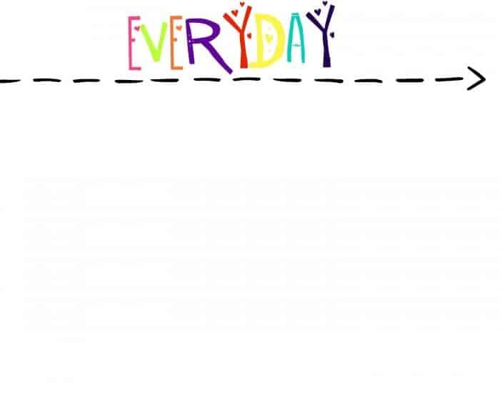 everyday1