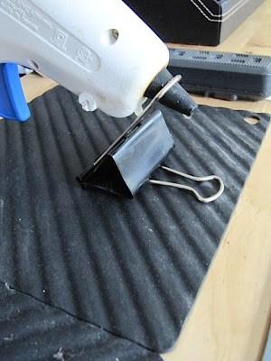 glue gun tips_8503