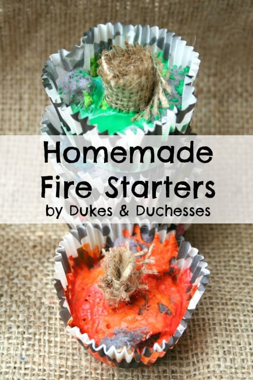 homemade-fire-starters-recipe