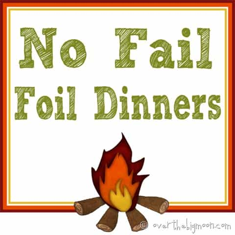 no-fail-foil-dinners-button_thumb