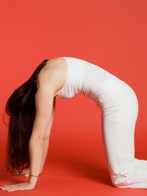 photogallery_morning_yoga_poses_01_full