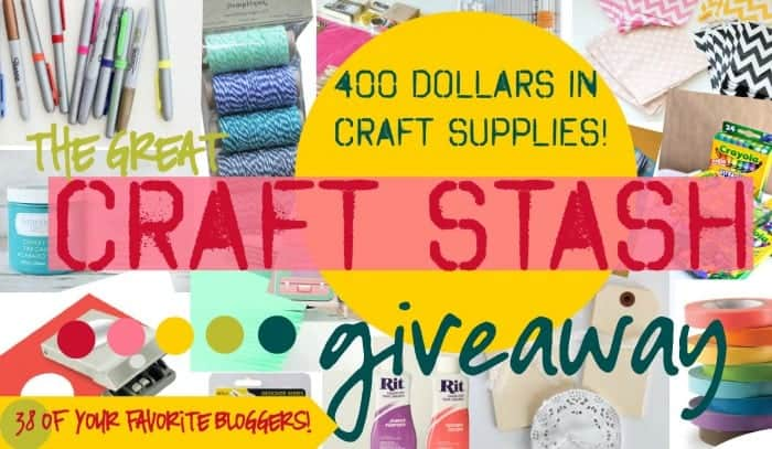 The-Great-Craft-Stash-Giveaway
