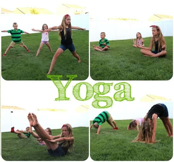 yogas 3