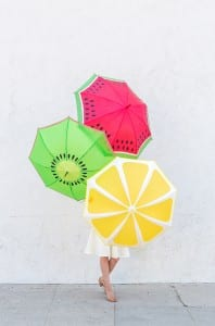 DIY-Fruit-Slice-Umbrellas33