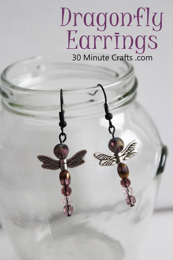 Dragonfly-Earring-Tutorial