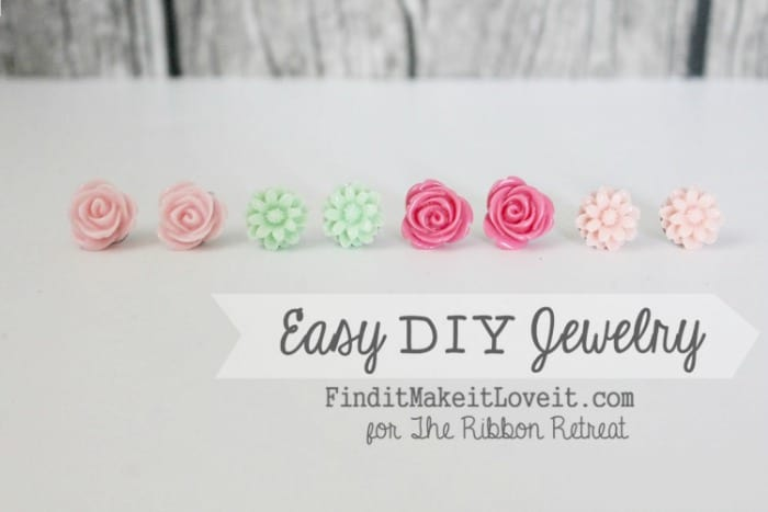 Easy-DIY-Resin-Jewelry-14