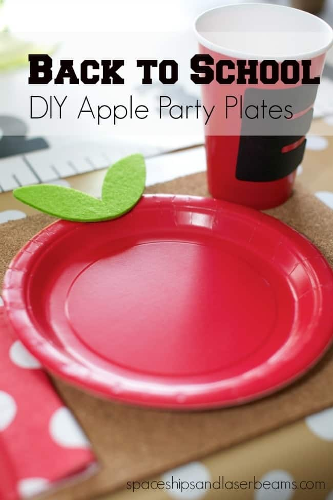back-to-school-party-supplies-ideas