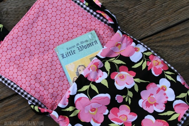 messenger bag--agirlandagluegun.com