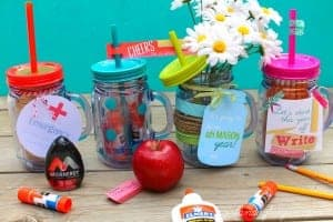 teacher printables back to school