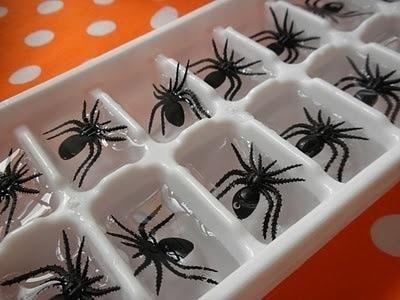 35366-Spider-Ice-Cubes
