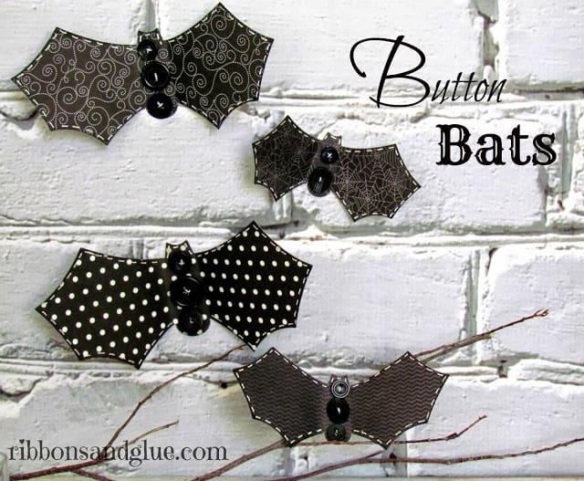 Button Bats1