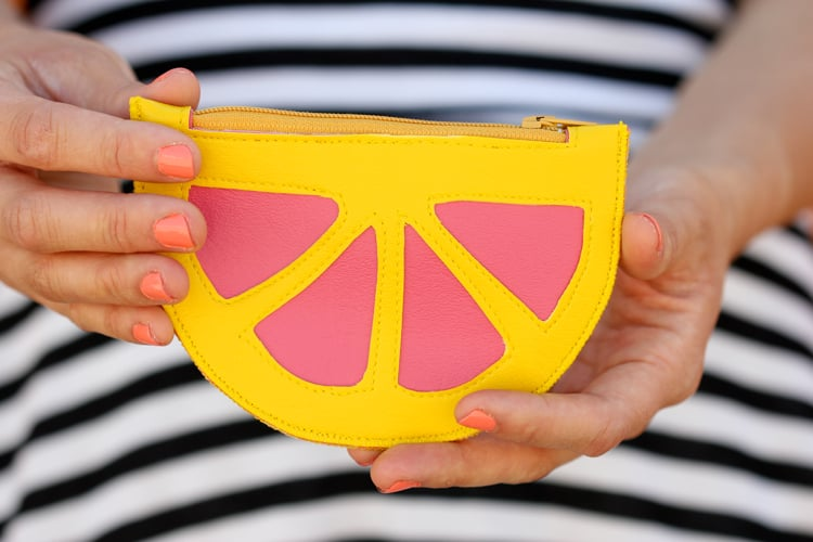 Citrus-Coin-Purse-48-of-610604