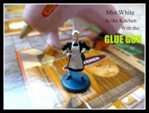 Clue_77