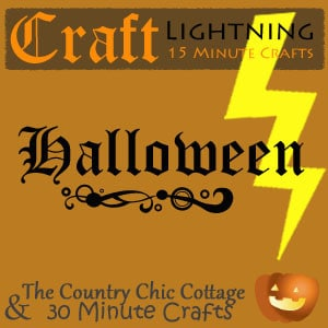 Craft-Lightning-Halloween-button-300x300