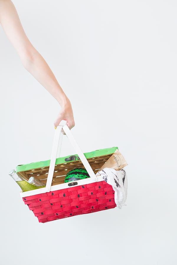DIY-Watermelon-Picnic-Basket5a