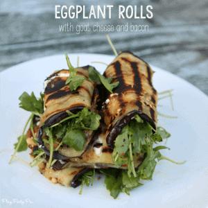 Eggplant-rolls-recipe