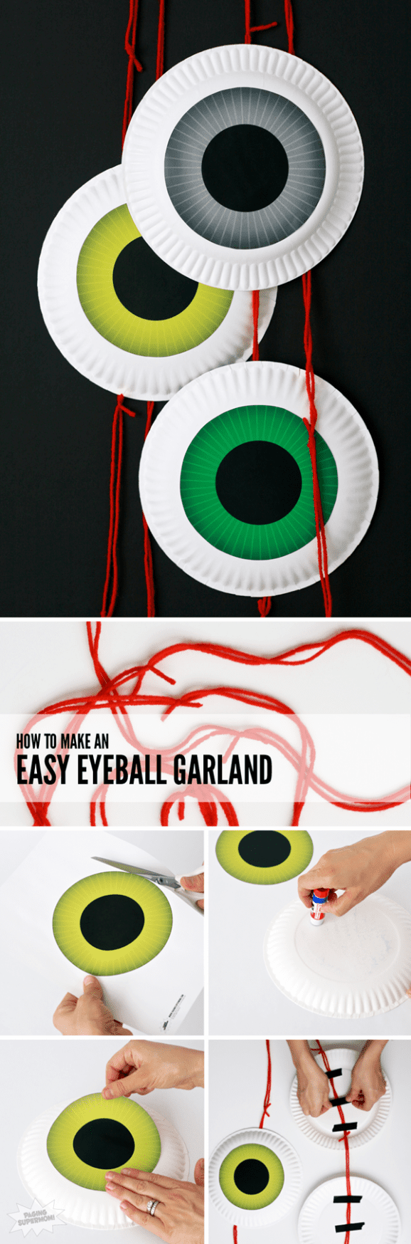 Halloween-Eyeball-Door-Garland-Tutorial-578x1747
