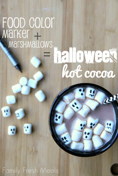Halloween-Hot-Cocoa-FamilyFreshMeals.com_