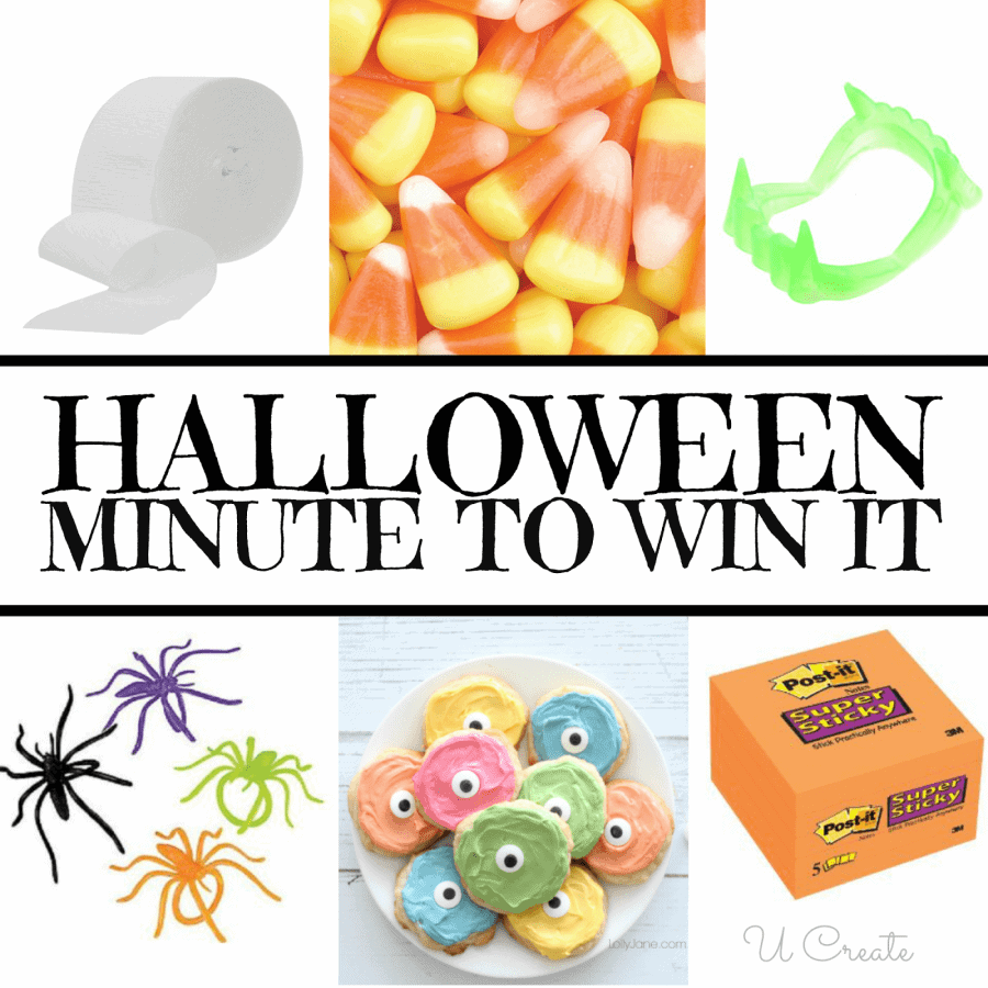 Halloween-Minute-to-win-it
