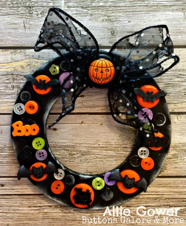 Halloween-Wreath-BGM-Archivers-by-Allie-Gower
