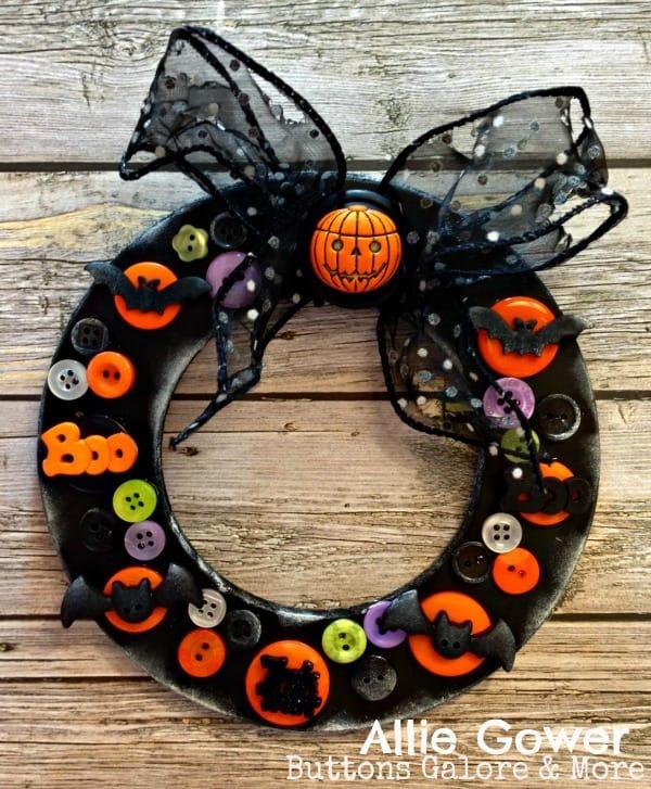 Halloween-Wreath-BGM-Archivers-by-Allie-Gower