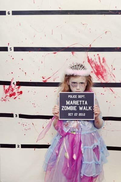 Little-Girl-Zombie