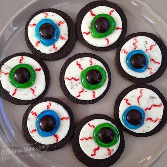 OREO-eyeballs-green-and-blue