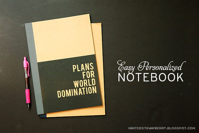 easy-personalized-notebook-1
