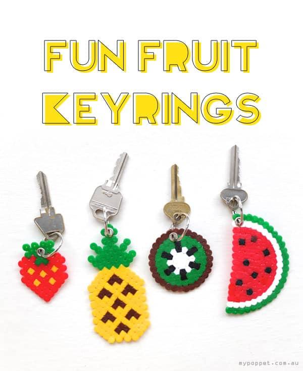 fruit-keyring-title