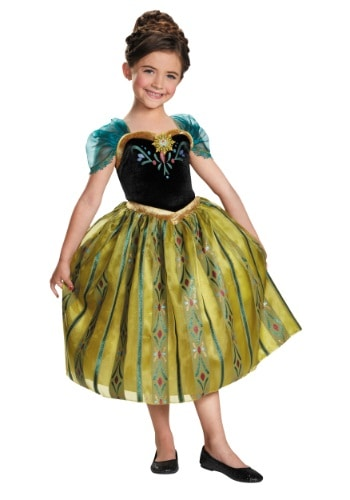 girls-frozen-deluxe-anna-coronation-gown