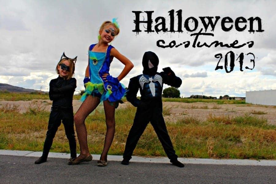 halloween-1024x682
