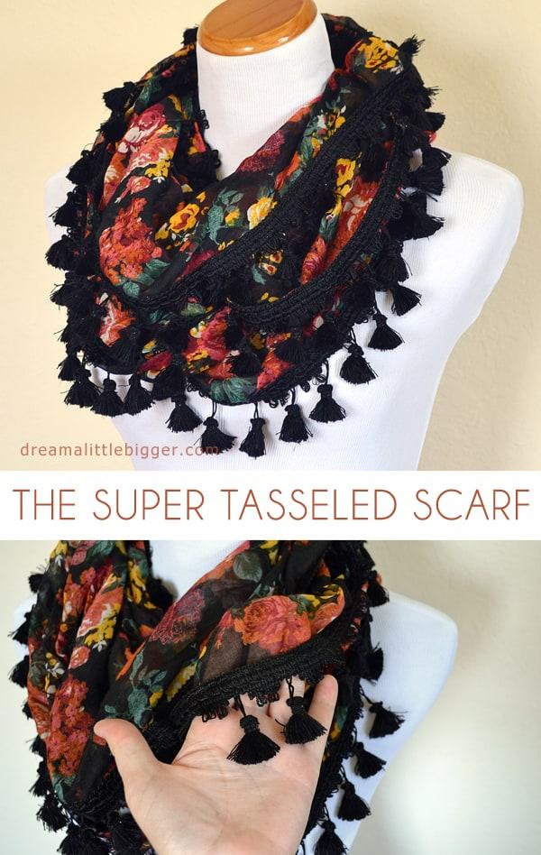 header-tassel-scarf-dreamalittlebigger1