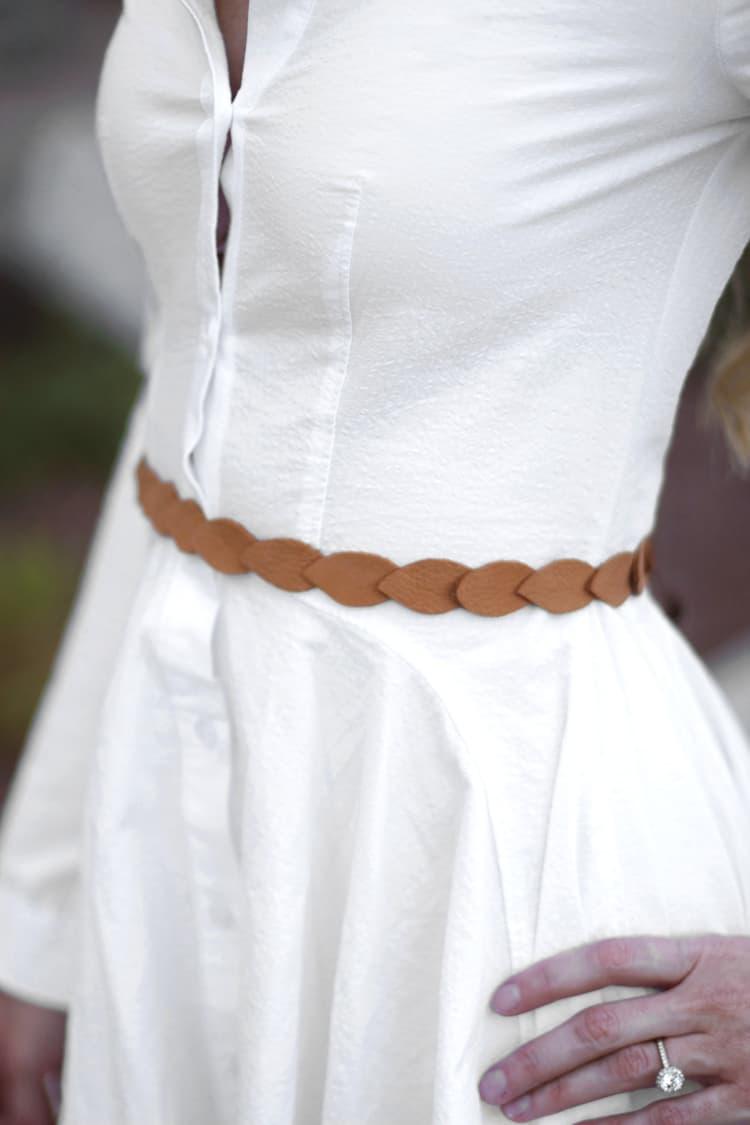 leather-belt-DIY
