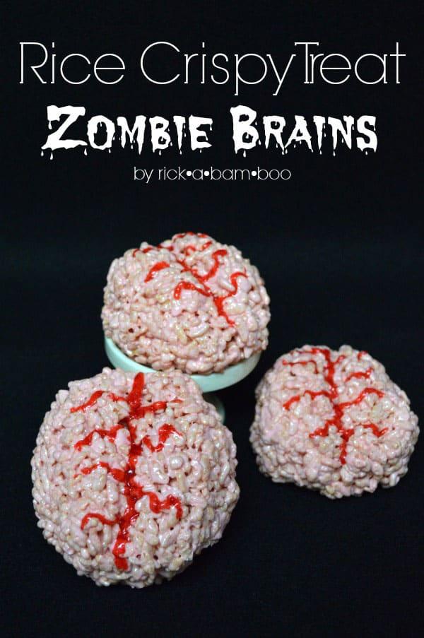 zombie_brains_title