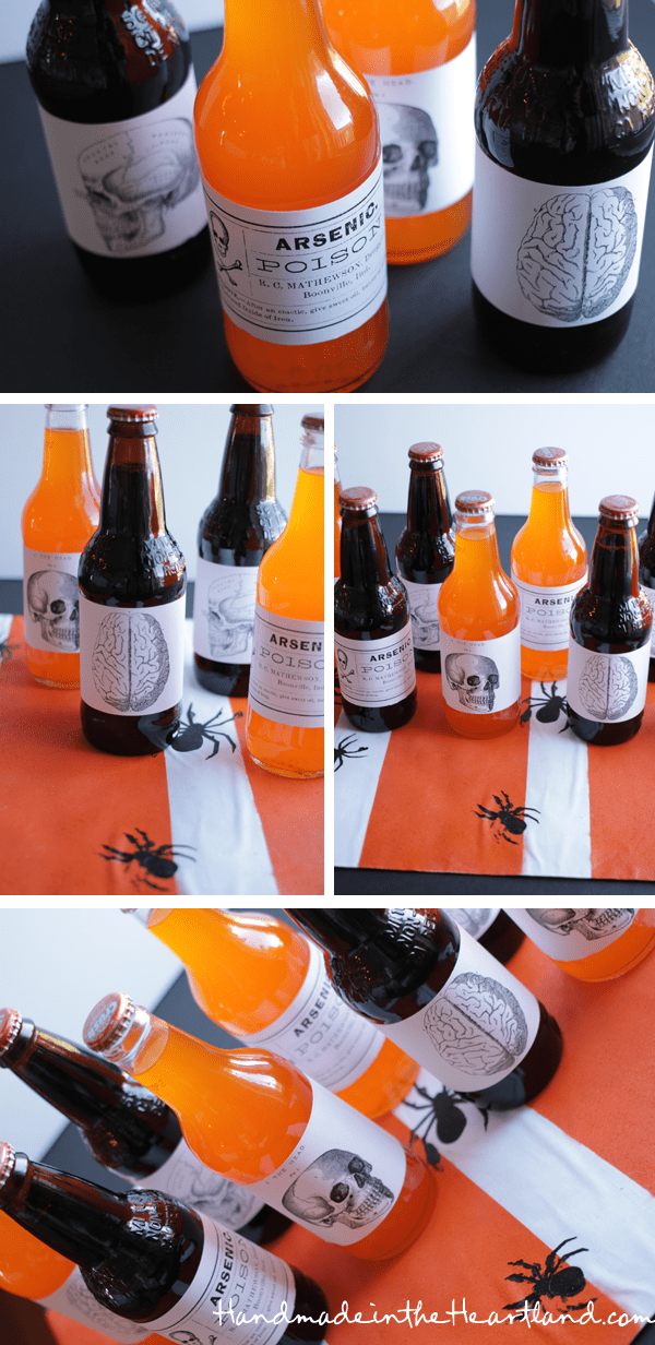Free-Halloween-Printable-Labels