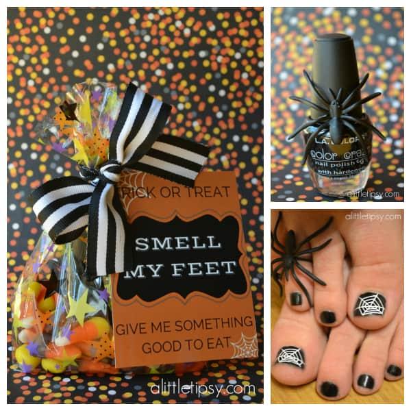 Halloween-Nail-Gift-Idea