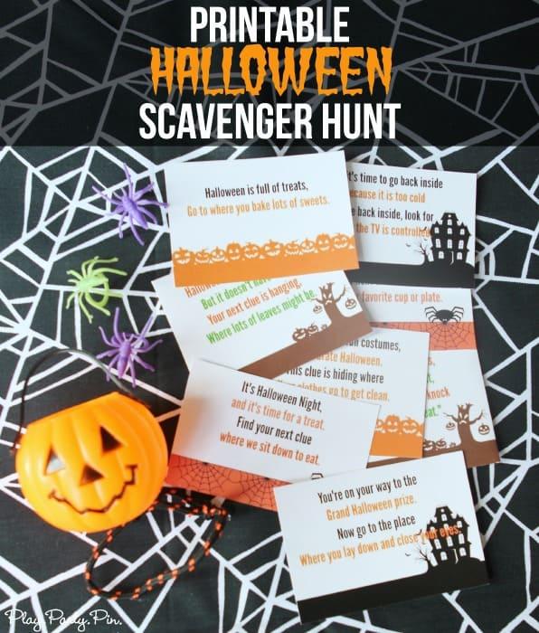 Printable-Halloween-scavenger-hunt-vertical